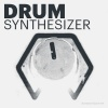 drum_synthesizer_soundset