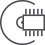 firmware_web_icon.png