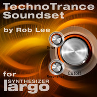 Techno_Trance_Soundset