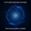 future-sound_waves