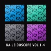 ka-leidoscope_set-1-4