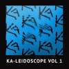 ka-leidoscope_vol1