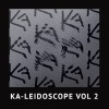 ka-leidoscope_vol2