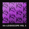ka-leidoscope_vol3