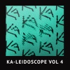ka-leidoscope_vol4