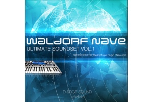 nave_ultimate_soundset_vol_1