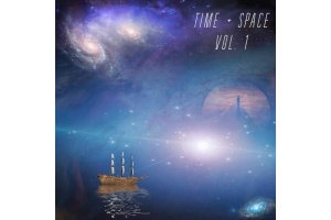 time_and_space_1
