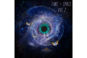 time_and_space_2