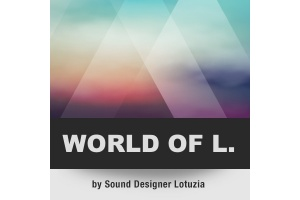 world_of_l
